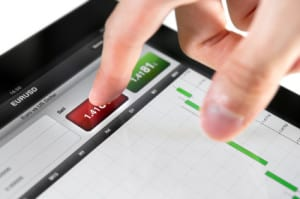 How Expense Report Automation Can Save Your Business Money