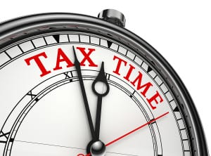 Staying Tax Compliant With Automated Expense Reporting