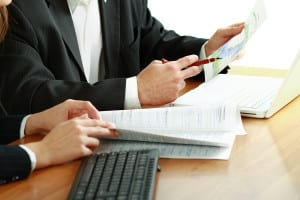 Why You Should Consider Automating Your Expense Reports