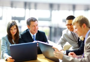 bigstock-Business-meeting--manager-di-13869746