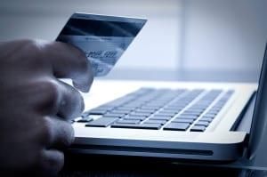 bigstock-Online-payment-15985247