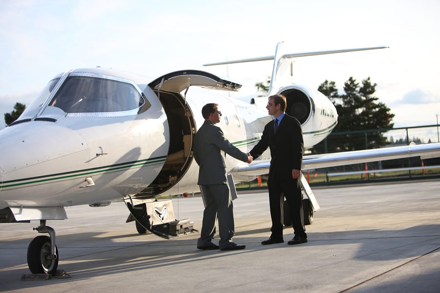 Gain Leverage In Travel Contract Negotiations