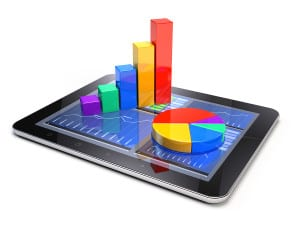 Make Up-To-Date Business Decisions Using The Right Technology