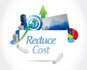Reduce Costly Mistakes With Expense Report Software
