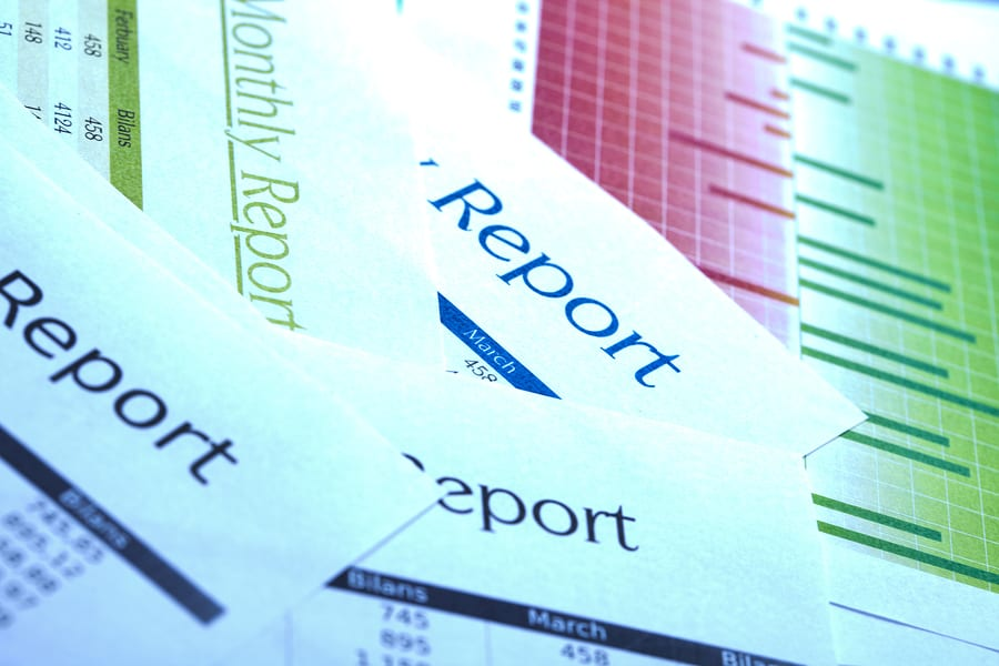 Employee Expense Report Templates Can't Do The Job For Growing Enterprises