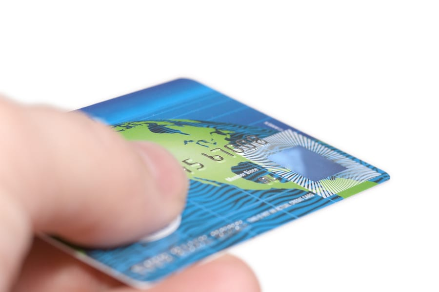 Credit Card Integration Helps Global Enterprises With Expense Reports