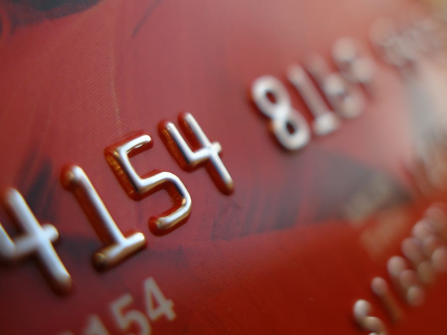 Credit Card Integration Prevents Fraud And Mistakes On Travel Expense Reports