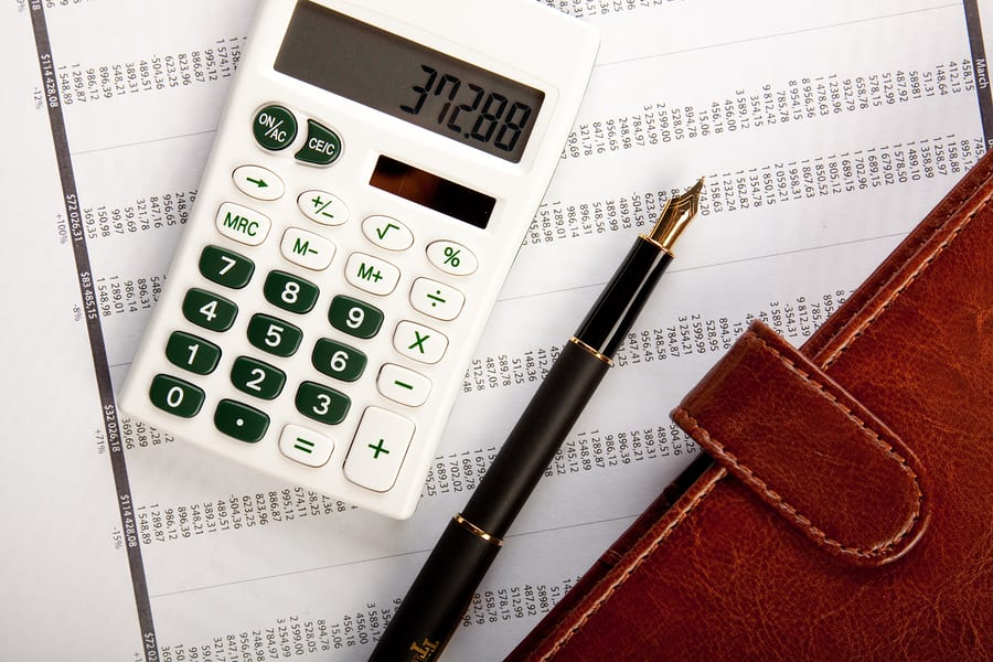 Ease Of Approval Is A Morale Winner When It Comes To Travel Expense Reports