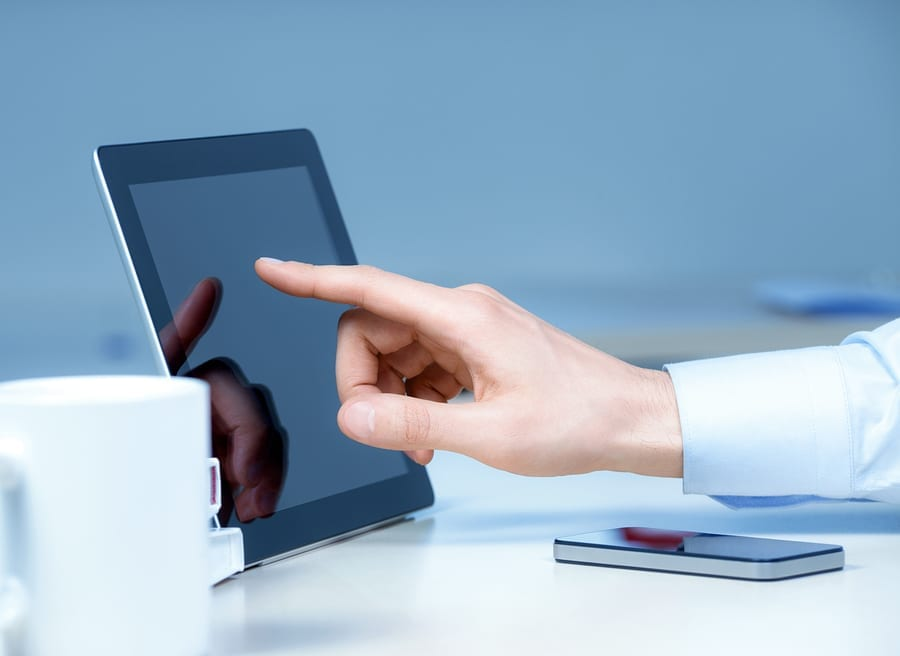 The Key Benefits Of Online Expense Reporting