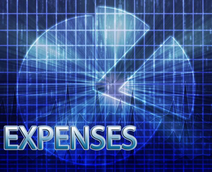 How To Use An Expense Reporting System To Improve Your Bottom Line