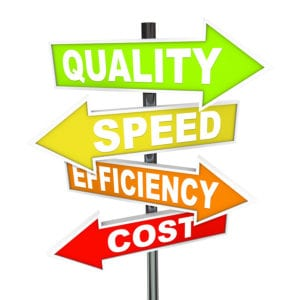 Why Online Expense Software Is The Right Choice For Your Business