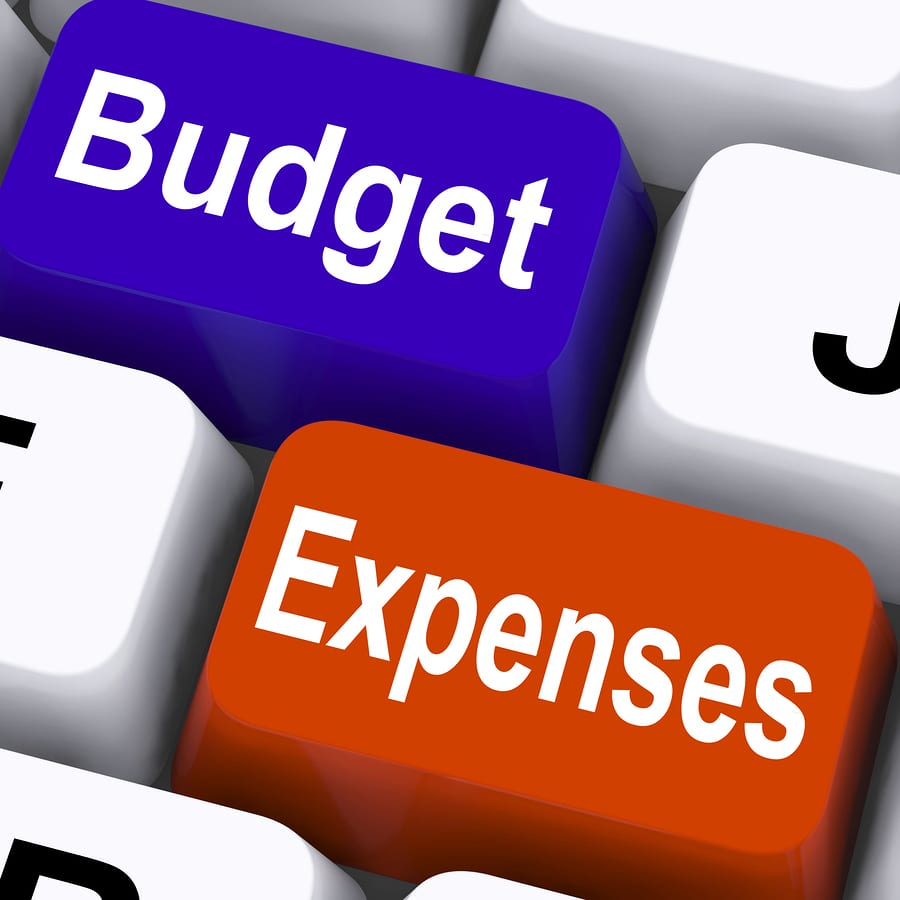 Changing Your Business Strategy With Help From Online Expense Programs