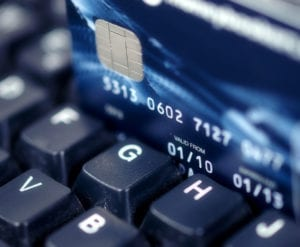 Employee Expense Tracking And Credit Card Integration