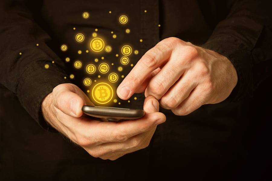 The Importance Of Having Mobile Access With Your Free Expense Software