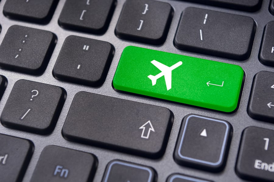 The Many Benefits Of Online Travel Expense