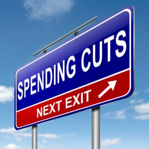 Cutting Costs With The Help Of Expense Software