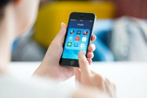 The Benefits Of Mobile Expense Report Apps
