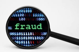 How To Combat Expense Report Fraud