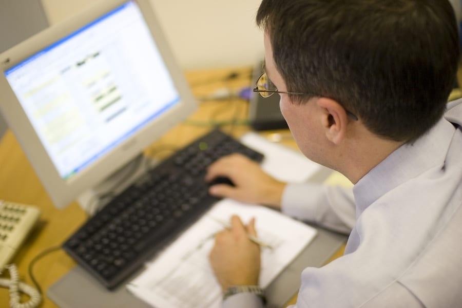 The Basics Of Streamlining Expense Report Management