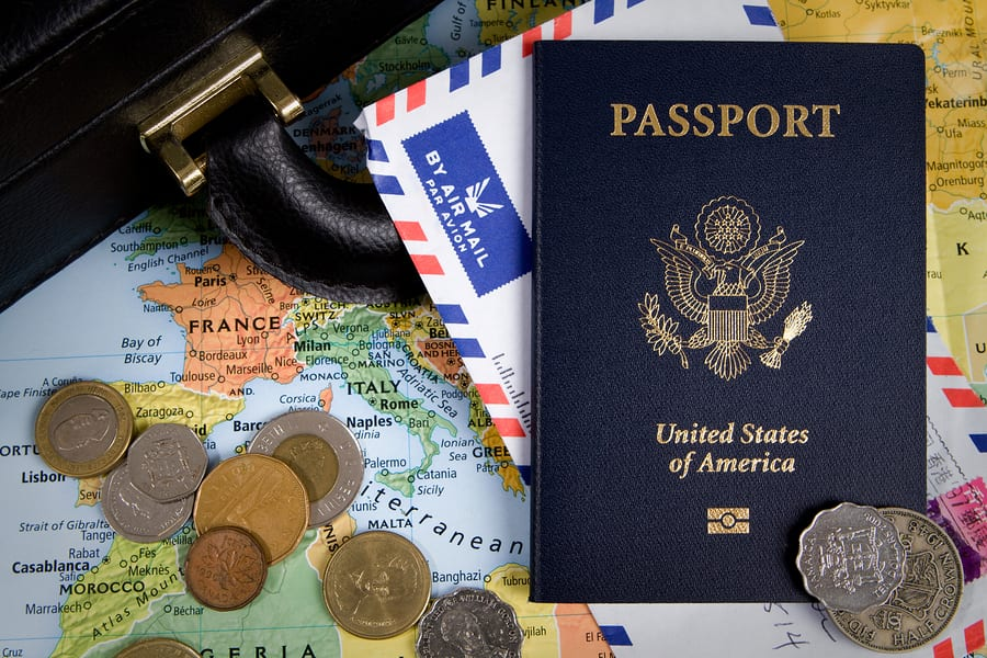 The Overlooked Features Of Good Travel Expense Systems