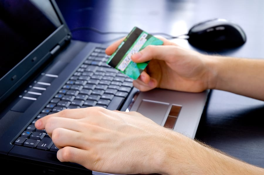 The Importance Of Credit Card Integration In Expense Report Software
