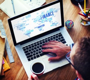Why Online Expense Report Software Is What You Need