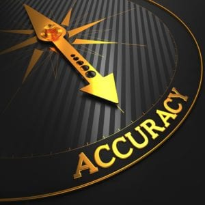 Expense Automation Results In Accuracy And Efficiency