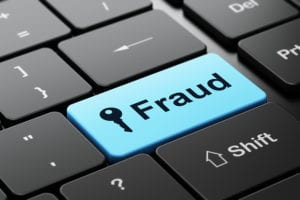 The Link Between Reporting Expenses And Reimbursement Fraud