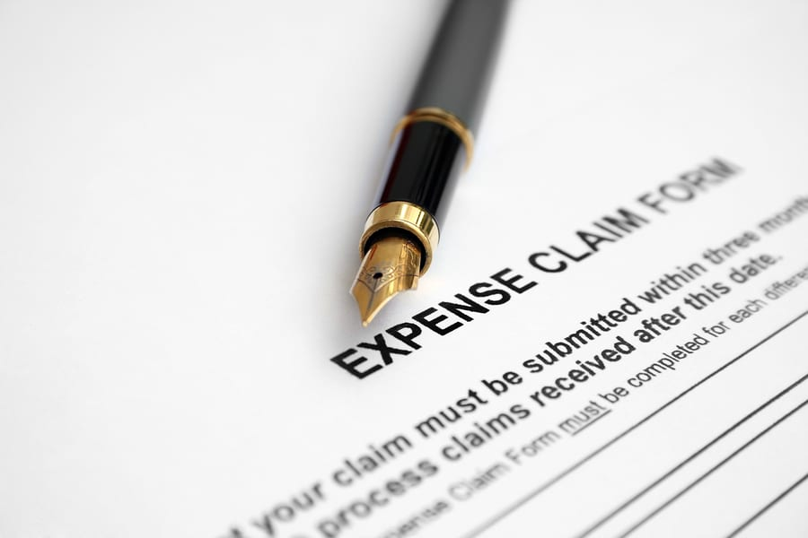 The Overlooked Ways Expense Claim Software Can Help Your Company