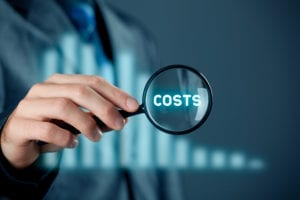 Expense Software Cuts Costs And Recalculations