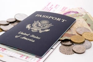 Maximize Your Travel Expense Management Results