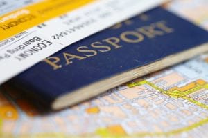 Travel Expense Software Empowers The Corporate Road Warrior