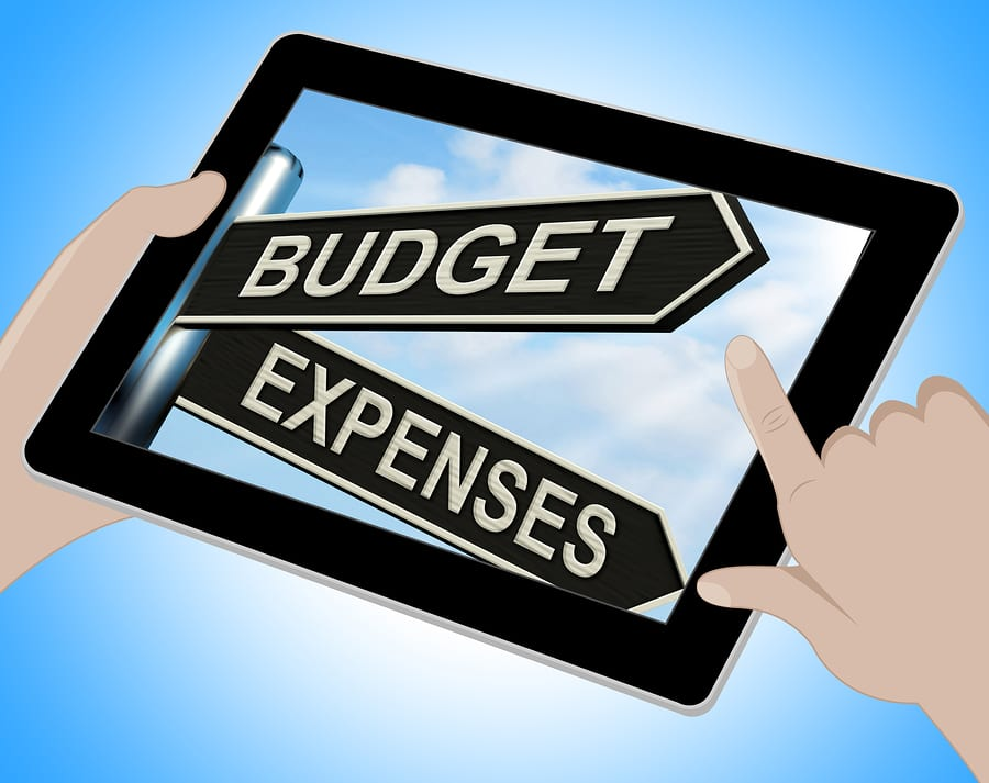 What Is Expense Automation?