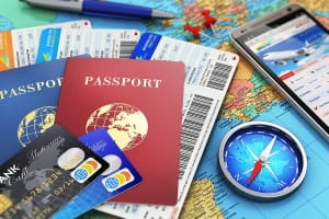 How To Keep Travel Expense Costs Lower