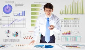 How To Enact An Employee Reporting Program For Budget Management