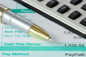 Streamlining Expense Management To Avoid Costly Audits