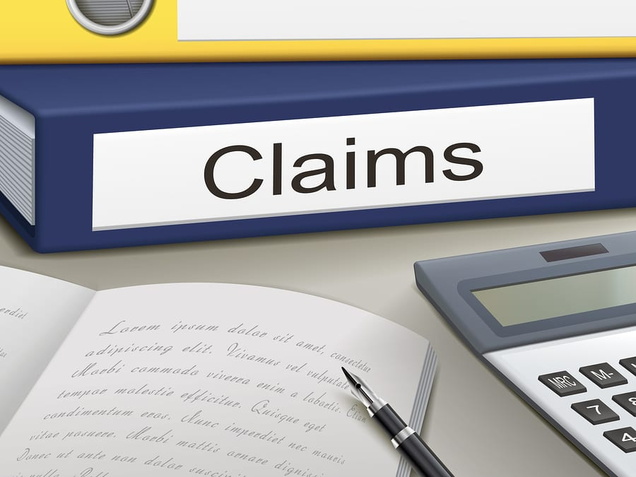 How To Choose Your Expense Claim Software