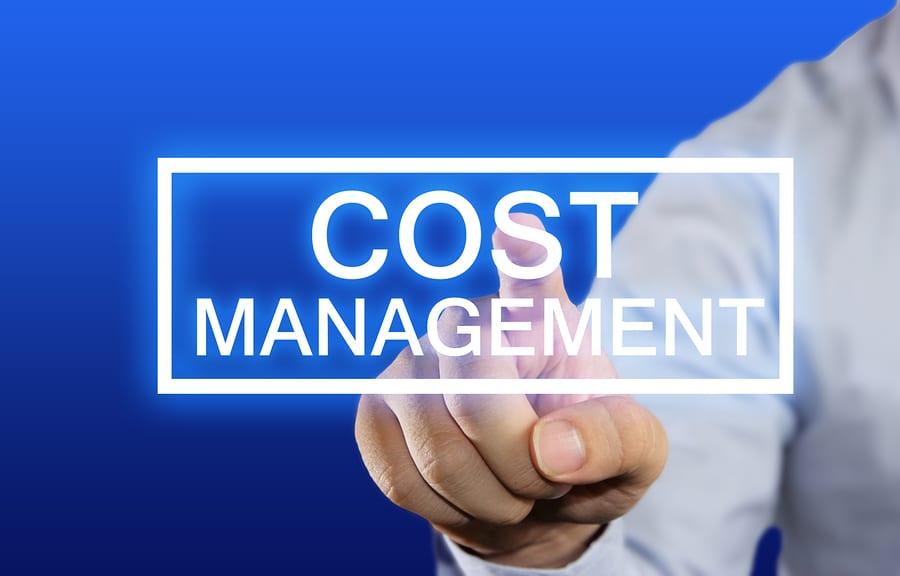 Managing Expenses To Prevent The Impact Of Reimbursement Fraud