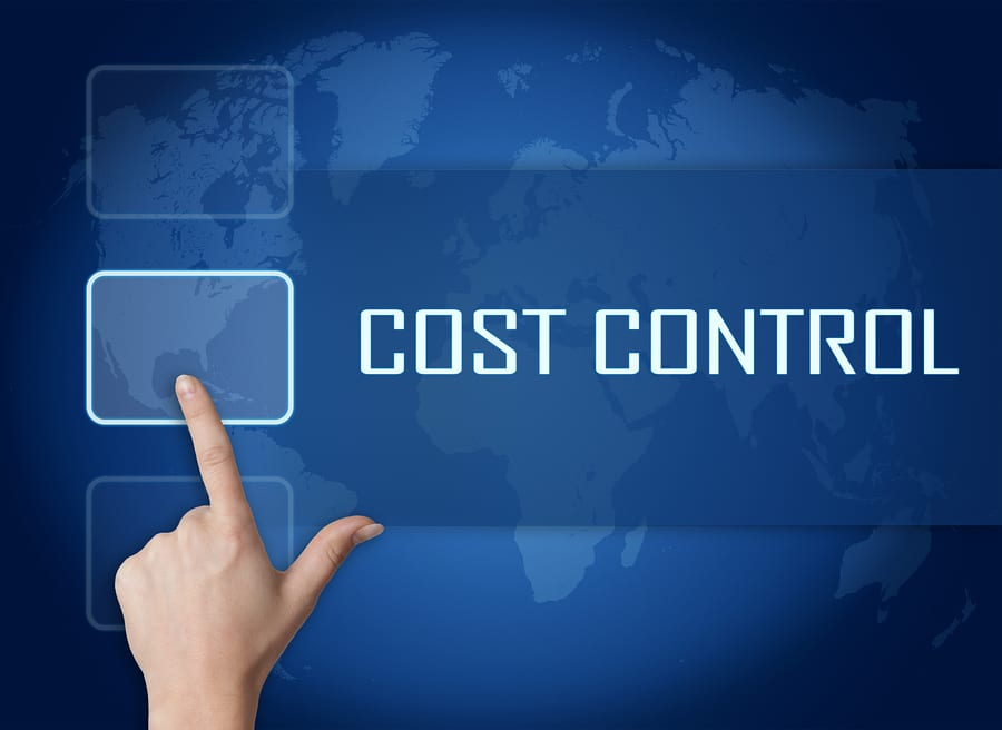 Expense Report Software Provides More Than Travel Expense Control