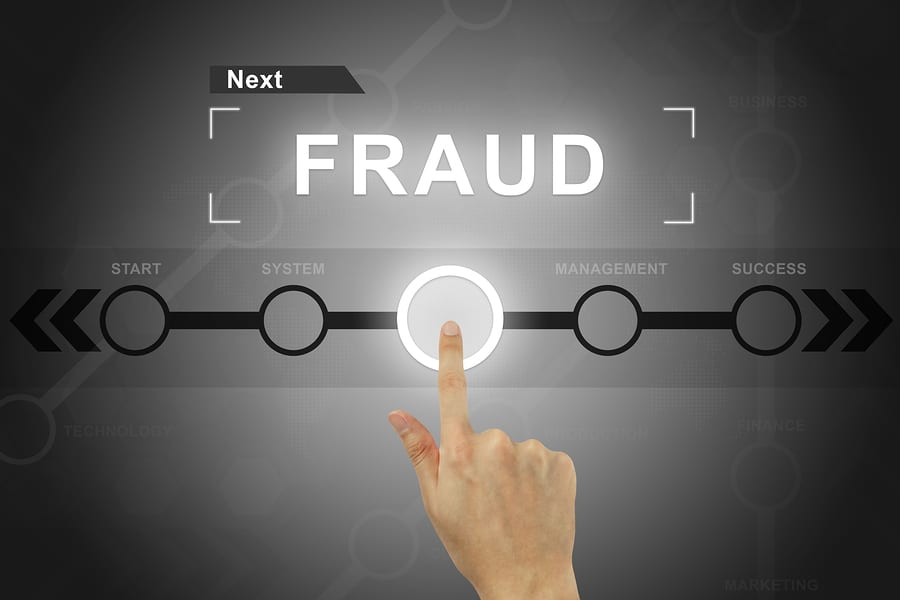 Fighting Fraud With Online Expense Report Programs