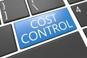 The High Costs That Can Come With Poor Expense Management