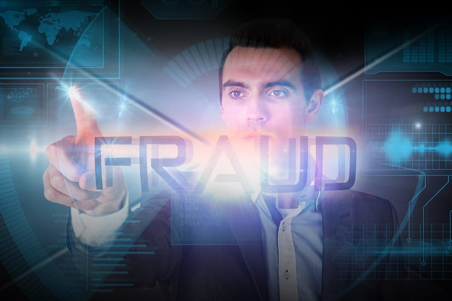 A Closer Look At Fighting Expense Report Fraud