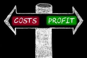 Better Expense Management Solutions Mean Better Profits