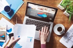 Busting The Common Myths About Web Based Expense Reporting