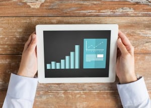 Expense Automation And Your Bottom Line