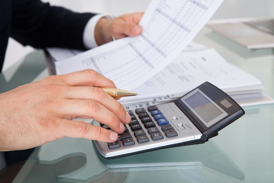 Setting Up Your Expense Report System For Better Success