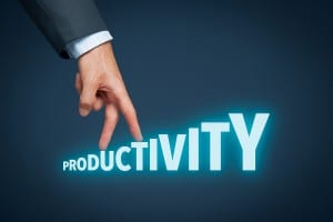 Better Productivity Through Expense Reporting Software