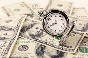 Manual Reporting Is Slower & More Expensive