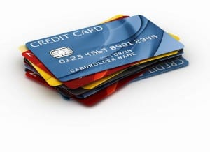 Credit Card Transactions In Automated Expense Report Software