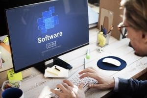 Maximize Your Expense Software Results